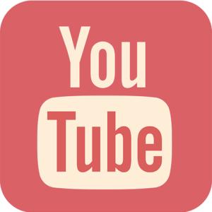 Youtubeボタン