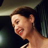 女子会高級フレンチ_顔写真