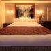 ラブホテル室内画像